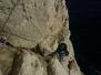 2006 - Faraglioni di Capri