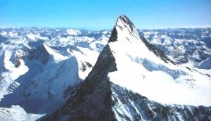La_cresta_nord_scalata