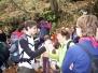 2010 - Speleologia per giovanissimi