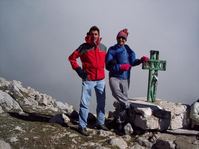 08_Pio e Carlo