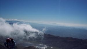 07_Il Vesuvio ed il Faito