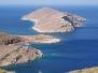 2006 - Tilos l\'isola degli elefanti