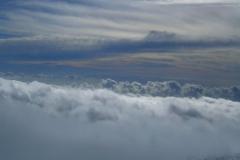 2008 - Etna