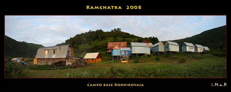 02_Campo base Rodnikovaja