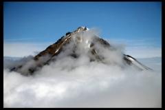 2008 - Kamchatka