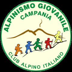 logo-ag-campania-trasp
