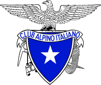 Club Alpino Italiano > Sezione di Castellammare di Stabia