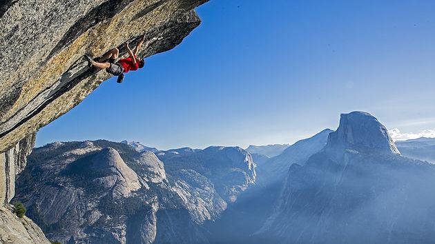 Corso di arrampicata 25 maggio-10 giugno