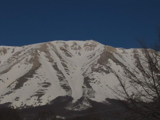 Escursione 20 aprile