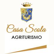 Convenzione Agriturismo Casa Scola