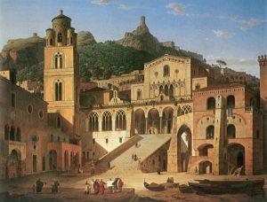 Duomo antico